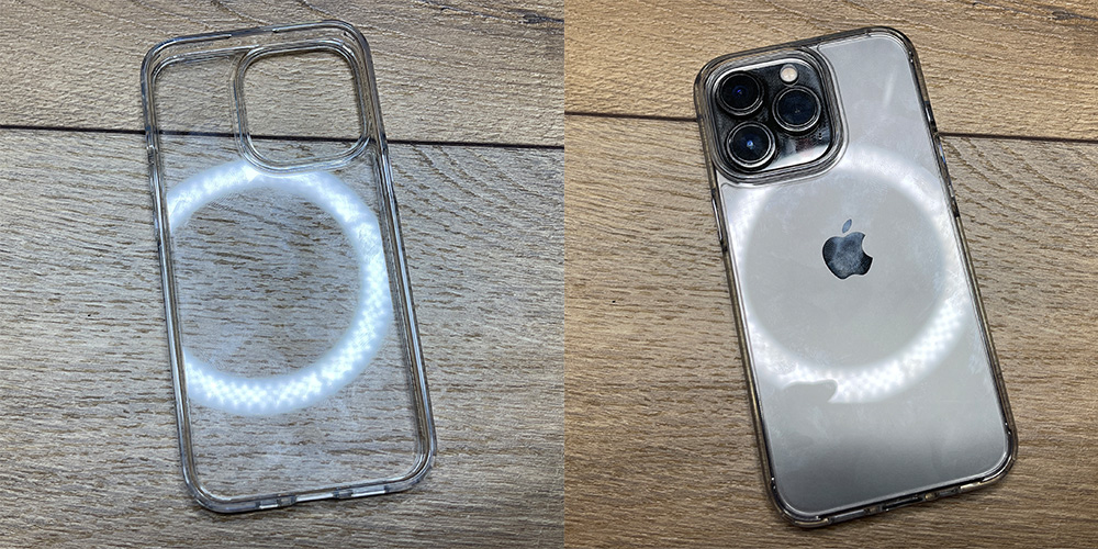 spigen-ultra-hybrid-iphone-13-hülle-2
